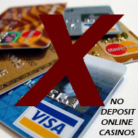 no deposit us casino apps