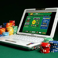 Online gambling south africa law owner of procter and gamble philippines