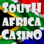 South Africa Casino logo