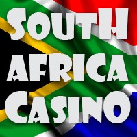 online casino legal in south africa