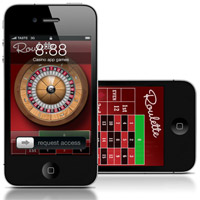 Mobile South Africa Casino